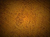 Gammal pappers- vektorbakgrund Arkivbilder
