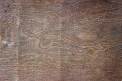 Gammal pianted metall för textur bakgrund arkivbild