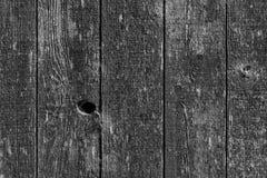 gammal siding för ladugård Arkivbilder