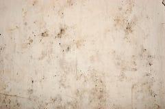 gammal skalad vägg royaltyfri bild