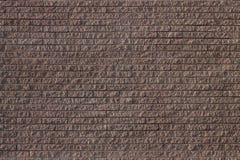 Gammal sliten gammal tegelstenvägg i grungestil, den texturerade bakgrunden arkivbilder