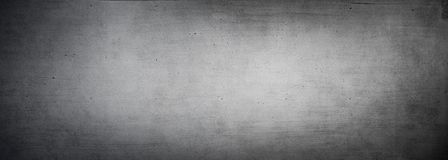 Gammal smutsig betongvägg Royaltyfri Foto