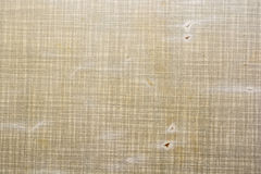 Gammal sprucken abstrakt textur Arkivbild