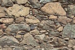 gammal sten för masonry arkivfoton