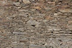 gammal sten för masonry royaltyfria bilder