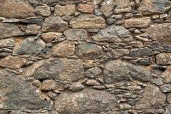 gammal sten för masonry arkivbilder