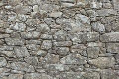 gammal sten för masonry fotografering för bildbyråer