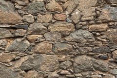 gammal sten för masonry royaltyfria foton