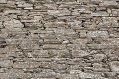 gammal sten för masonry royaltyfri fotografi