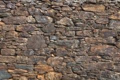 gammal sten för masonry royaltyfri bild