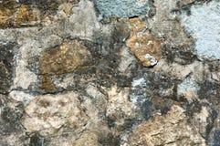 gammal sten för masonry fönster för textur för bakgrundsdetalj trägammalt royaltyfri fotografi