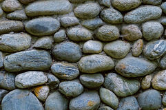 Gammal stenhuggeriarbetebakgrund Arkivbild