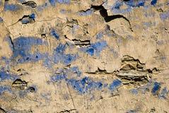 gammal stoneworktexturvägg Royaltyfri Foto