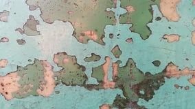 gammal stoneworktexturvägg abstrakt bakgrund Royaltyfri Fotografi