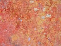 gammal textur Royaltyfria Foton