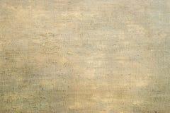 gammal textur Arkivbild