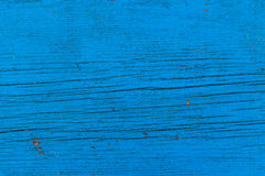 Gammal textur av ett träd, träprodukter från ett bräde. Royaltyfri Fotografi