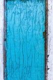 Gammal textur av ett träd, träprodukter från ett bräde. Arkivbild
