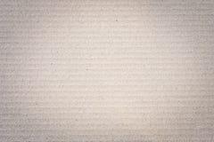 Gammal texturbakgrund för brunt papper använder oss designen för kraft brevpapper- eller kuvertbakgrund arkivfoton