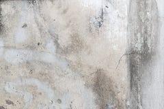 gammal texturvägg Arkivbilder