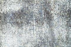gammal texturvägg Arkivbild