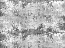 gammal texturvägg royaltyfri illustrationer