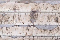 gammal texturvägg Royaltyfria Foton