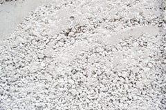 gammal texturvägg för cement arkivfoton
