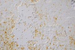 gammal texturvägg för tegelsten Royaltyfri Bild