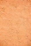 gammal texturvägg för tegelsten Royaltyfri Foto