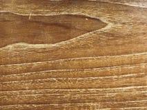 Gammal träbakgrundstextur Royaltyfri Fotografi