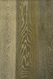 Gammal träbakgrundstextur Royaltyfria Bilder