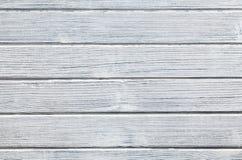 Gammal träbrädebakgrund arkivbild
