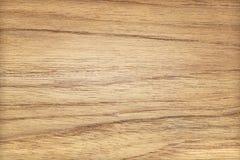 Gammal trätexturbakgrund med trämodellen royaltyfri foto