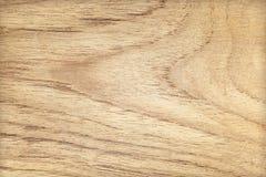 Gammal trätexturbakgrund med trämodellen royaltyfri bild