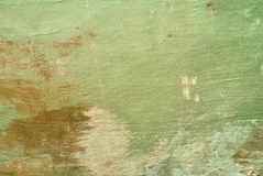 gammal vägg vektor illustrationer