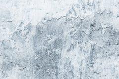 Gammal vägg för textur med geografiska modeller Royaltyfri Fotografi