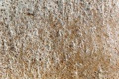 Gammal vägg för textur med geografiska modeller Royaltyfria Foton