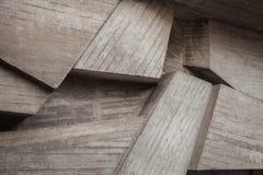 Gammal vägg, textur, bakgrund. Arkivfoton