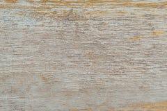 Gammal väggbakgrund, har ett fintrådigt passande för bakgrund royaltyfria foton