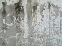 Gammal väggtextur Royaltyfri Foto
