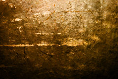Gammal väggtextur för abstrakt tappning Fotografering för Bildbyråer