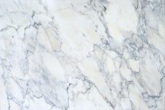 Gammal vit marmor Royaltyfri Fotografi