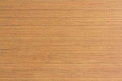 Gammal wood bakgrund och textur Royaltyfria Bilder