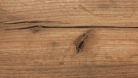 Gammal wood modelltextur royaltyfri foto