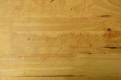 Gammal wood tappning för bakgrund Arkivfoton