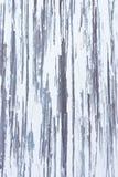 Gammal wood textur. Arkivbilder