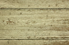 Gammal wood textur Arkivfoton