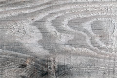 Gammal wood textur Arkivbild