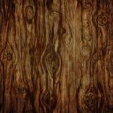 Gammal Wood textur Fotografering för Bildbyråer